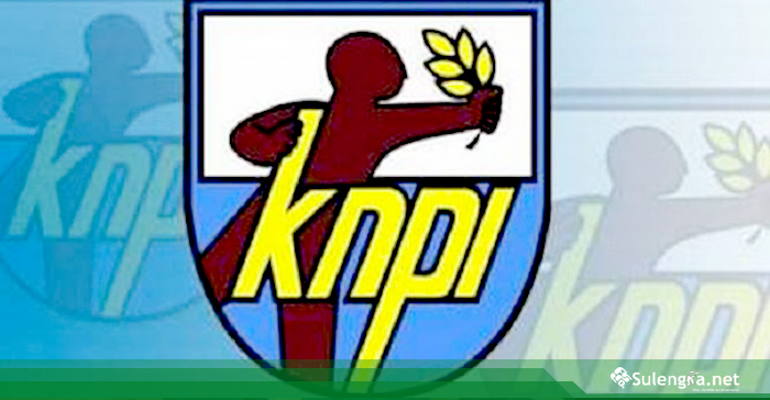 knpi2